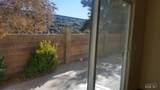 418 Sierra Leaf Circle - Photo 9