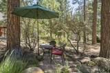 505 Yellow Pine Rd - Photo 40