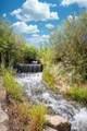 2775 Lake Ridge Shores - Photo 38