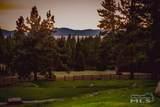 202 Pinetree - Photo 26
