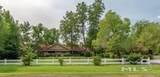 1400 Meadowview Lane - Photo 1