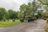 1400 Meadowview Lane - Photo 2
