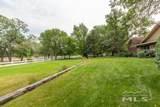1400 Meadowview Lane - Photo 34