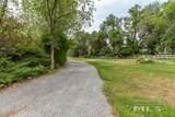 1400 Meadowview Lane - Photo 35