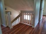55 Mayberry Dr - Photo 15