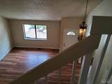 55 Mayberry Dr - Photo 16