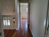 55 Mayberry Dr - Photo 17