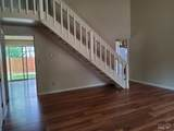 55 Mayberry Dr - Photo 2