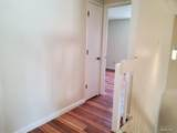 55 Mayberry Dr - Photo 21
