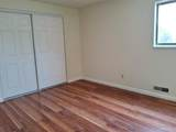 55 Mayberry Dr - Photo 25