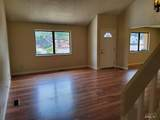 55 Mayberry Dr - Photo 4