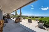5567 Vista Terrace Ln - Photo 29