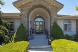5567 Vista Terrace Ln - Photo 4