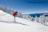 321 Ski Way - Photo 17