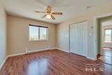 12000 Red Rock Rd - Photo 12
