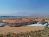 12000 Red Rock Rd - Photo 24