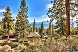 230 Cedar Ridge - Photo 2