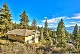 230 Cedar Ridge - Photo 3