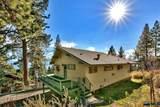 230 Cedar Ridge - Photo 4