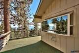 230 Cedar Ridge - Photo 5