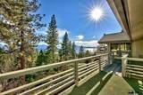 230 Cedar Ridge - Photo 6