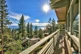 230 Cedar Ridge - Photo 7