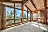 230 Cedar Ridge - Photo 8