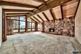 230 Cedar Ridge - Photo 9