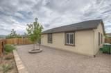 1140 Elk Ridge Drive - Photo 29