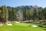 3840 Golf Club Drive - Photo 15