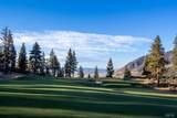 3840 Golf Club Drive - Photo 17