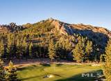 3840 Golf Club Drive - Photo 18