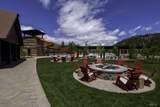 3840 Golf Club Drive - Photo 29