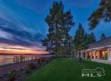 3840 Golf Club Drive - Photo 35