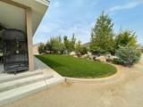 936 Venturacci Lane - Photo 33