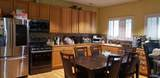 810 Spring Valley Drive - Photo 3