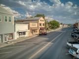 36 Main Street - Photo 4