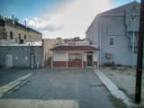 36 Main Street - Photo 6