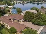 2490 Lake Ridge Shores E - Photo 1