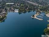 2490 Lake Ridge Shores E - Photo 35