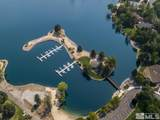 2490 Lake Ridge Shores E - Photo 36