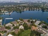 2490 Lake Ridge Shores E - Photo 37