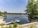 2490 Lake Ridge Shores E - Photo 38