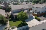 4812 Santa Barbara Avenue - Photo 2