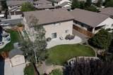 4812 Santa Barbara Avenue - Photo 33