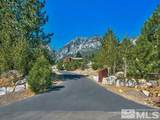 289 Five Creek Rd - Photo 40