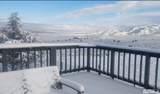 5500 Quaking Aspen Road - Photo 39