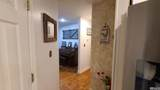 7085 Mcninch Rd - Photo 30