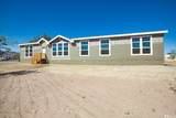 5020 Abilene Dr - Photo 3
