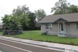 839 Sutro Street - Photo 1